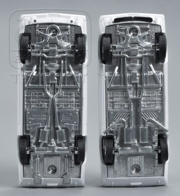 1970-74Challenger_TestShots-8