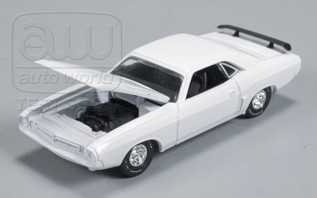 1970-74Challenger_TestShots-9