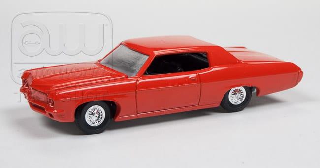 1970Impala_CustomCoupe_TestShot-1