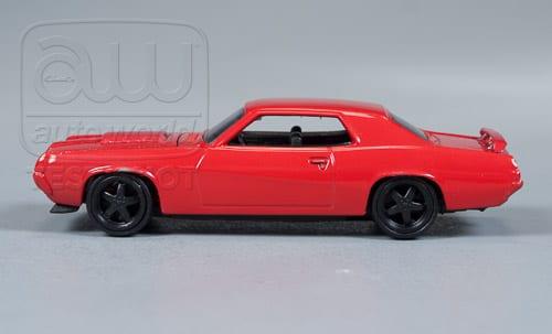1969-70MercuryCougar_164-021-1
