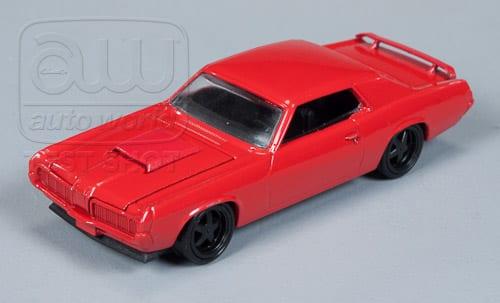 1969-70MercuryCougar_164-021-21