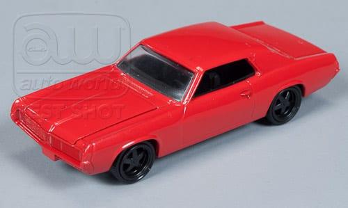 1969-70MercuryCougar_164-021-25