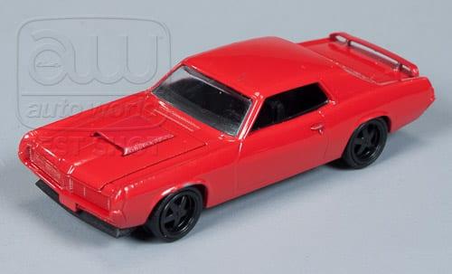1969-70MercuryCougar_164-021-29