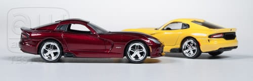 AW64011_2014_Vipers-5