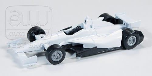 Indycar_TestShot