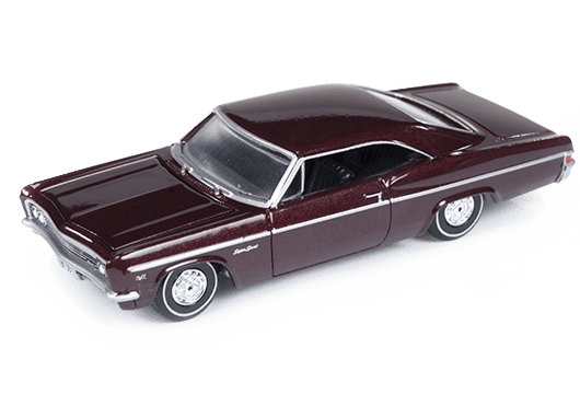 build a chevy with 1966 Chevrolet Impala on Feature 1934 Ford Tudor besides File Chevrolet MiRay Concept   Flickr   David Villarreal Fern C3 A1ndez  5 also Equus Bass 770 276286 also 60569 in addition Chevrolet Classic Engine 10.