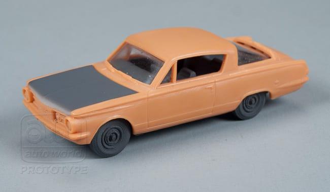 1964Barracuda_Prototype_Mockup-1