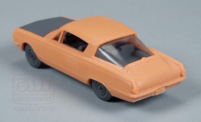 1964Barracuda_Prototype_Mockup-2