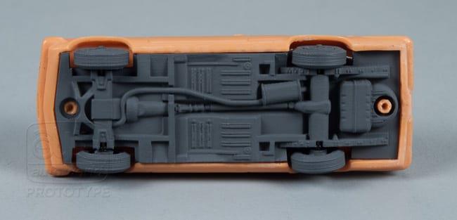 1964Barracuda_Prototype_Mockup-3