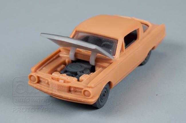 1964Barracuda_Prototype_Mockup-4