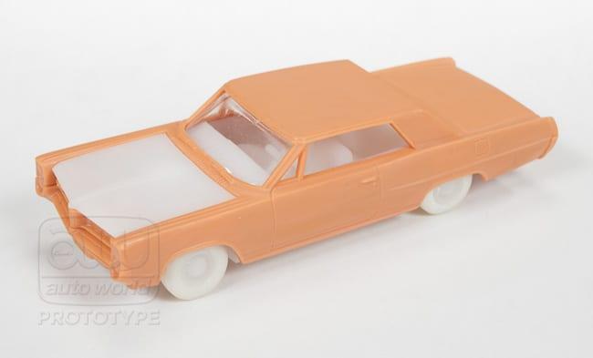 1964GrandPrix_Mockup-1