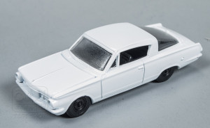 1964Barracuda_TestShot-2
